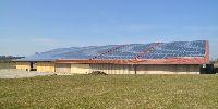 /photovoltaik